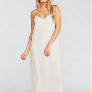 Jolie Maxi Dress Show Me Your Mumu